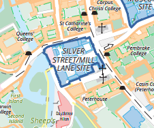 University-map-7500-example.png